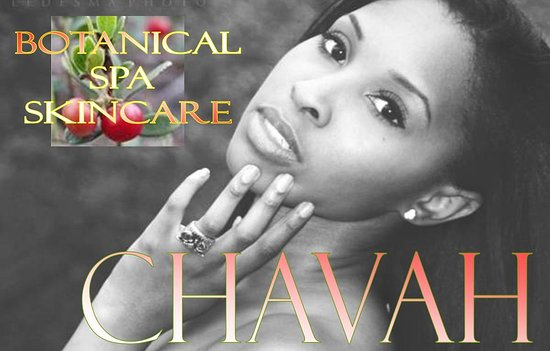 Chavah  Botanical Spa