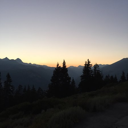 Mammoth Mountain: photo0.jpg