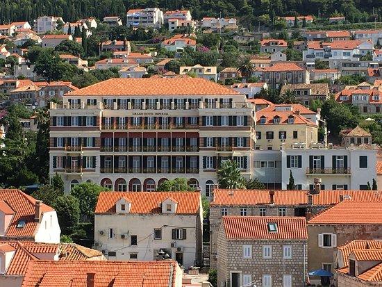 Hilton Imperial Dubrovnik: photo0.jpg