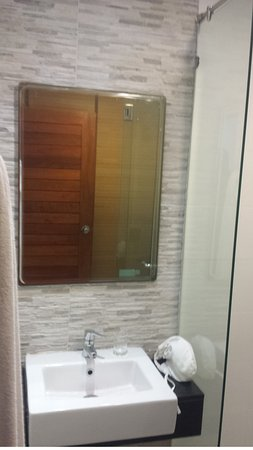 Clear House Guest House Photo