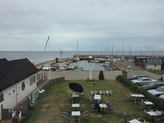 Abbekas Hotell och Hamnkrog : photo1.jpg