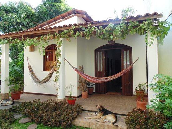 A Casa do Nino