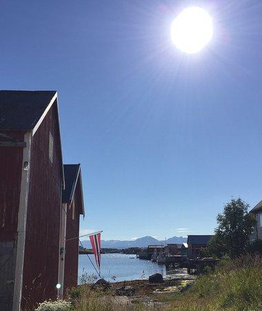 Bronnoy Municipality, Norge: photo2.jpg