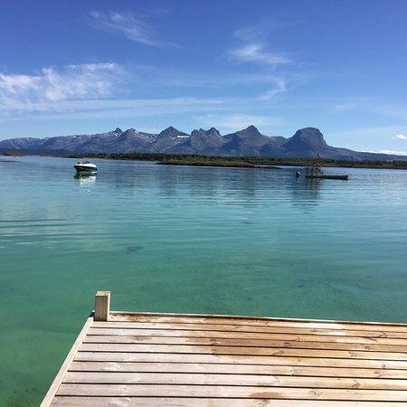Bronnoy Municipality, Norge: photo4.jpg