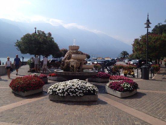 Hotel Garni Sole Foto