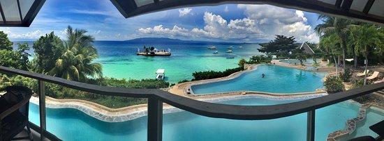Mithi Resort And Spa Map