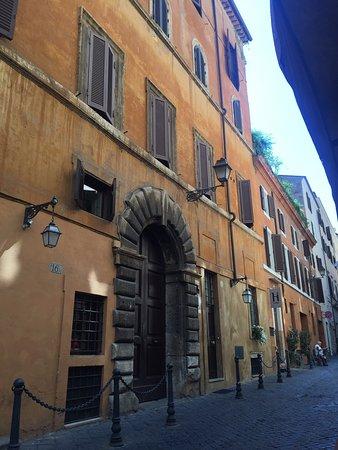 Ristorante Il Fico: photo1.jpg