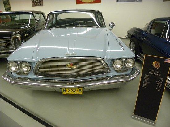 automuseum schramberg