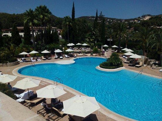 Sheraton Mallorca Arabella Golf Hotel, Hotels in Palma de Mallorca