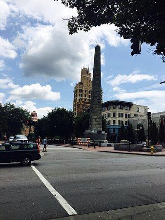 Aloft Asheville Downtown: photo0.jpg