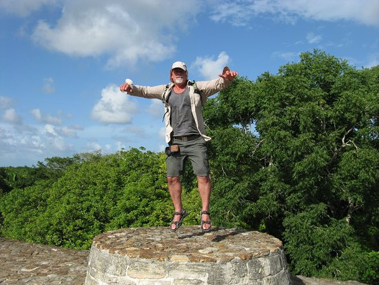 Belize District ภาพถ่าย