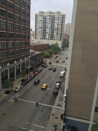 Hampton Inn & Suites Chicago - Downtown: photo3.jpg