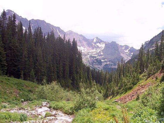 Buckskin Pass : photo4.jpg