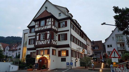 super videos amateur Künzelsau(Baden-Württemberg)