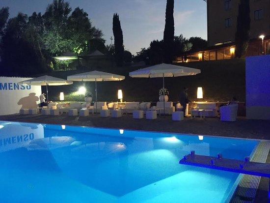 Photo of Bei Park Hotel Benevento