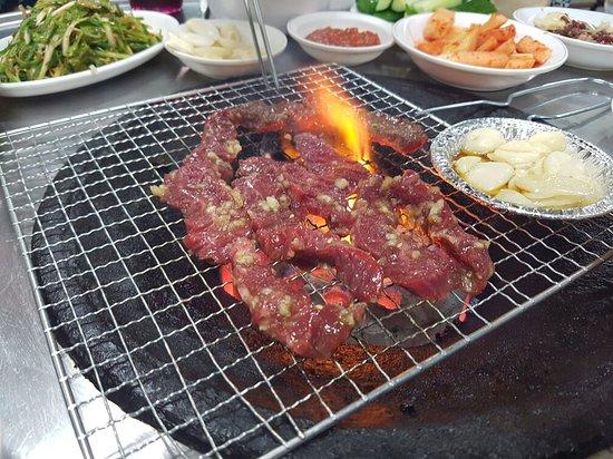 Taebaek, เกาหลีใต้: 20160801_193736_large.jpg