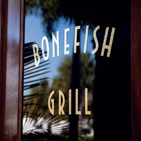 Bonefish Restaurant Poughkeepsie New York