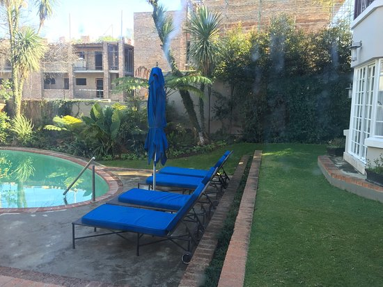 Clico Boutique Hotel: photo2.jpg
