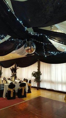 Britannia Bolton Hotel: IMG-20160728-WA0019_large.jpg