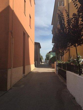 Hotel Vienna Photo