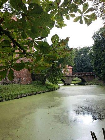 Kutno, Polonia: 20160731_150855_large.jpg