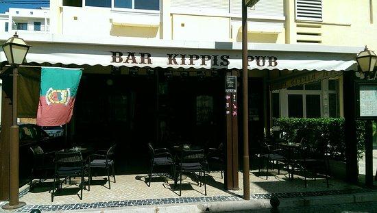 Kippis Bar: IMAG0728_large.jpg