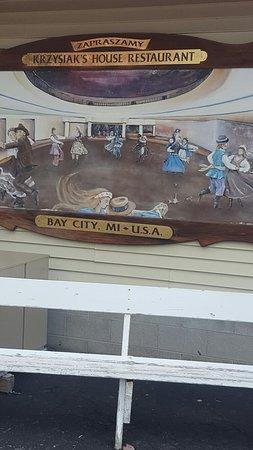 Bay City, MI: 20160730_111758_large.jpg