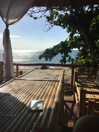 Haad Gruad Beach Resort & Spa: photo2.jpg
