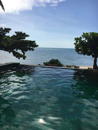 Haad Gruad Beach Resort & Spa : photo3.jpg