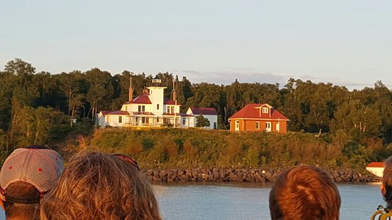Bayfield, WI: 20160730_200600_large.jpg