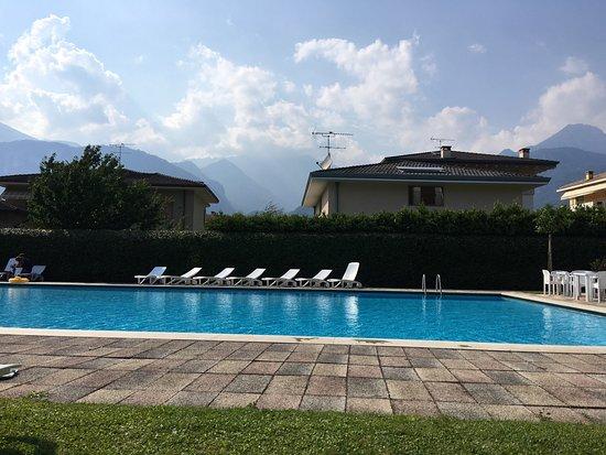 Hotel san giorgio arco italy updated 2019 prices for Arco arredamenti san giorgio