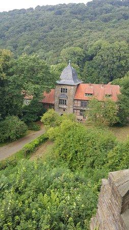 Rinteln, Germania: 20160727_164833_large.jpg