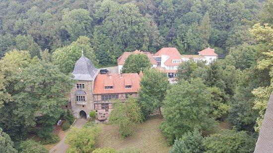 Rinteln, Germania: 20160727_165311_large.jpg