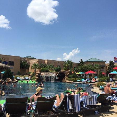 Choctaw Casino Resort: photo4.jpg