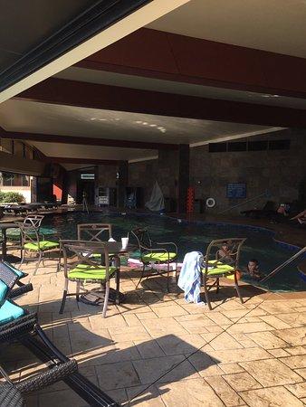 Choctaw Casino Resort: photo5.jpg