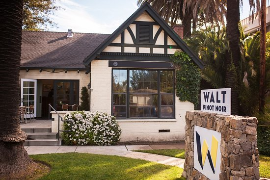 walt wines sonoma all you need to know before you go with