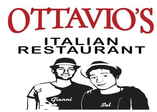 Lakeside, CA: Ottavio's Italian Restaurant
