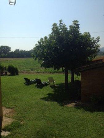 Agriturismo Borgo Laurice Photo