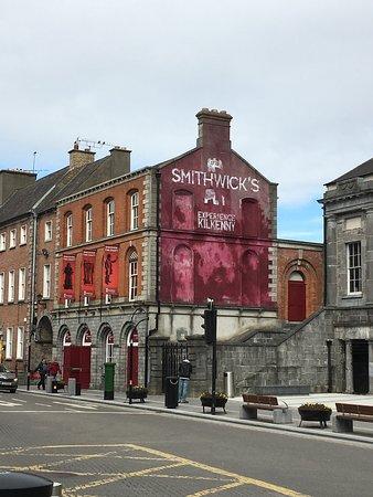 Kilkenny, Ireland: photo0.jpg