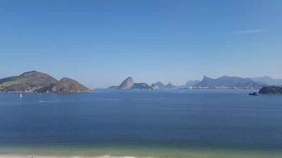 Paulo Vaisberg Rio de Janeiro Tour Guide