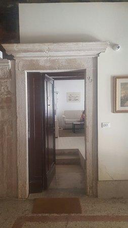 Residence Ca' Foscolo: 20160730_142741_large.jpg