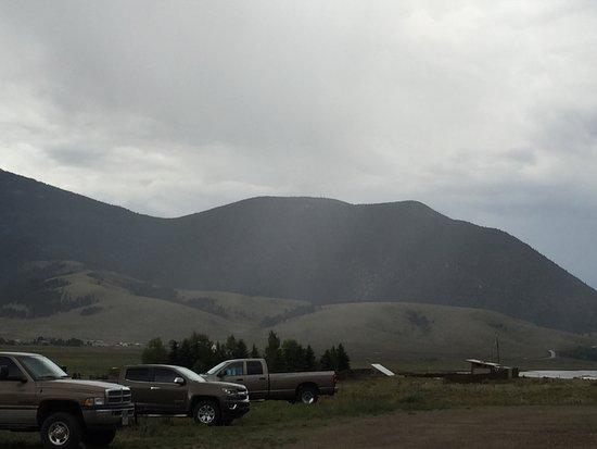 Eagle Nest, NM: photo3.jpg