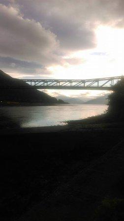 North Ballachulish-billede