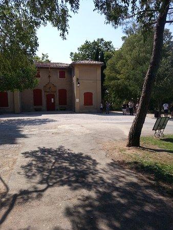 Parc jourdan aix en provence frankrijk beoordelingen - Parc jourdan aix en provence ...