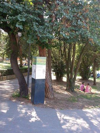 Parc jourdan aix en provence 2018 ce qu 39 il faut savoir pour votre visite tripadvisor - Parc jourdan aix en provence ...