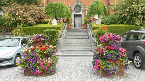 Drogheda Foto