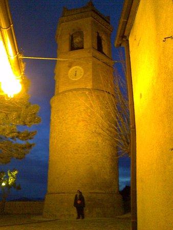 Castello Di Auditore