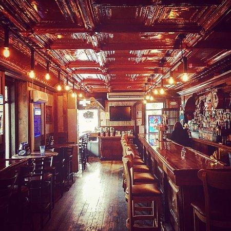 Dimmick Inn & Steakhouse