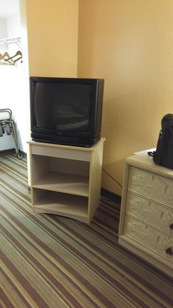 Foto de Travelodge Deltona