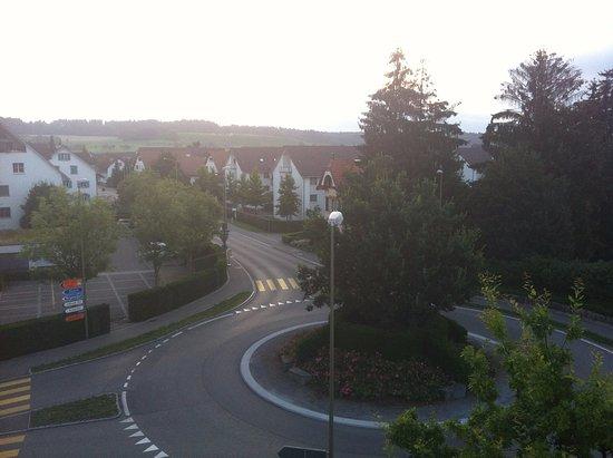 Regensdorf Photo